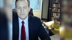 kids interrupt dad s super important bbc interview interviewee kids interrupt dad s super important bbc interview interviewee interrupted by his children