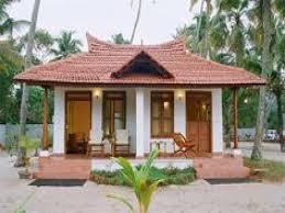 captivating small beach cottage house plans 8 plan seaside fl on coastal homes sofa graceful small beach cottage house plans