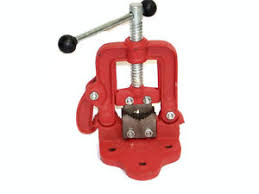 China Machine Tool Types Of Bench Vice HL  China Bench Vise 3 Types Of Bench Vises