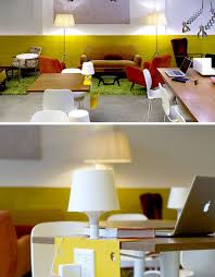 office coffee shop. (images Office Coffee Shop I