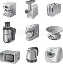 small cooking appliances. Perfect Small Throughout Small Cooking Appliances T