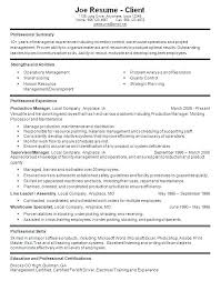 Nurse Manager Resume Awesome Nurse Manager Resume Objective Sample Nursing Resume Sample New