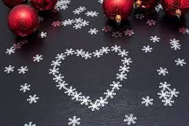 Love Christmas Hd Wallpapers ...