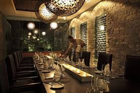 best private dining rooms in nyc. Best Private Dining Rooms Nyc Design Inspirations 4 Restaurants In