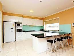 kitchen design ideas with white appliances. white kitchen with appliances. image permalink · design ideas appliances