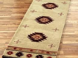rugs albuquerque livingroomsouthwestern
