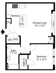 low income housing floor plans. Unique Low Download Floor Plans  View Affordable Housing Packages  Request Waitlist And Low Income S