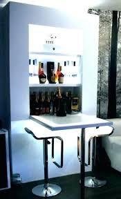 Small bar furniture Free Standing Small Home Bar Furniture Mini Bar For Living Room Bar For Living Room Astounding Living Room Wiseme Small Home Bar Furniture Wiseme
