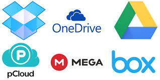The Best Cloud Storage For Your Buck In 2019 Make Tech Easier