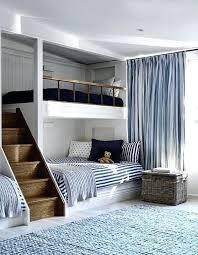 Kids Nautical Bedroom Decor Simple Nautical Room Decor Tittle Childrens  Nautical Bedroom Accessories