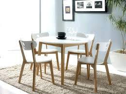 kitchen table sets ikea round kitchen table set round kitchen table and chairs set cute modern kitchen table sets