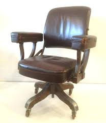 industrial office chairs. Exellent Chairs Industrial Office Chair Style  Large Size Of Impressive Chairs Image Concept Desk Nz And