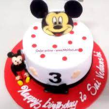 mickey mouse cake designs dubai sharjah