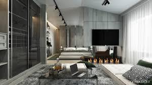 Ultra modern home Top Ultramodernhomedesign Interior Design Ideas Ultramodernhomedesign Interior Design Ideas
