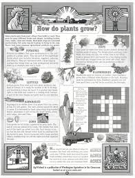 96 best Biology: Activities & Labs images on Pinterest | Science ...