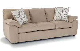 Affordable Modern Furniture Stores Nyc Bobs Discount Furniture