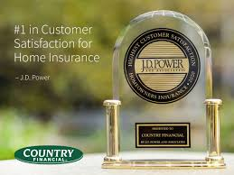 See reviews, photos, directions, phone numbers and more for country insurance and financial service locations in moline, il. Jeff Schaecher Country Financial Home Facebook