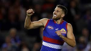 We did not find results for: Afl Com Au S Mid Year All Australian Team Who S In Who S Unlucky