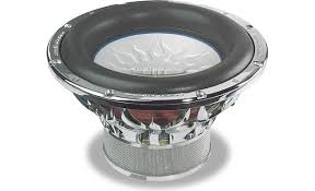 audiobahn aw1006t 10 subwoofer dual 4 ohm voice coils at audiobahn aw1006t front
