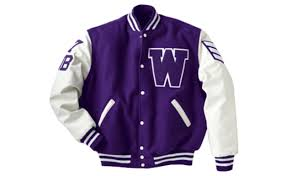 Best source for all Custom Varsity Jackets and Letter <b>Jacket</b> Patches