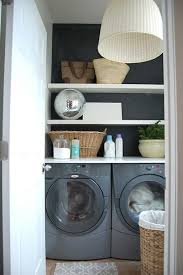 Laundry Room: Small Laundry Room Cabinets - Laundry Cabinets