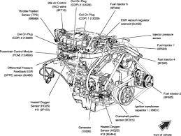 mercury grand marquis 4 6l engine diagram motorcycle schematic images of mercury grand marquis l engine diagram 2001 mercury grand marquis engine diagram vehiclepad