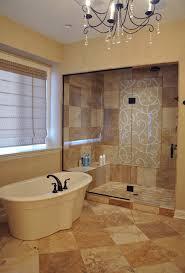 our builder flooring team ryan guthrie s manager emily utschig interior design s estee schmidt interior design s