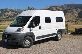 promaster rv conversion build it solar 2018 2019 car release ram promaster diy camper van conversion build it solar motorcycle
