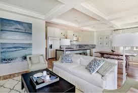 beach house decor coastal. coastal home interior ideas beach house interiors coastalhome coastalinteriors coastalhomeinteriors decor o