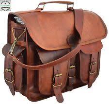 <b>Buckle Shoulder</b> Bag Large Bags & Handbags for Women for sale ...