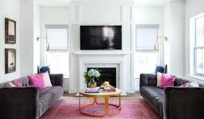 Ikea Dining Room Ideas Best Living Room Pictures Ideas Living Room Ideas Small Living Rooms