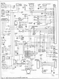 1985 ford ranger wiring diagram best of car 85 bronco ii engine wiring diagrams automotive wiring diagram
