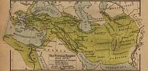 نتیجه تصویری برای تاریخ تمدن ایران از آغاز