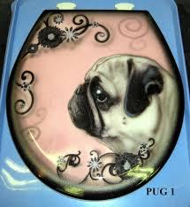 Dog Bathroom Accessories Dog Bathroom Decor Etsy