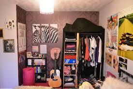 hipster bedroom decorating ideas. Interesting Decorating Hipster Bedroom Decorating Ideas Stoner With  Throughout Hipster Bedroom Decorating Ideas