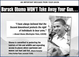 2nd Amendment Quotes Best Amend Quotes On QuotesTopics