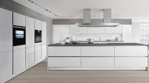 SieMatic Küchen Innenausstattung SieMatic Küchen