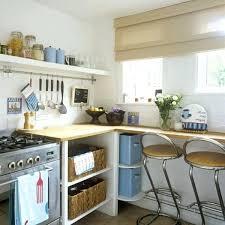 Astuce Rangement Armoire Cuisine Pour Organiser Petite D Snuza