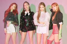 <b>Blackpink</b>: 5 Things to Know About <b>K-Pop</b> Group Playing Coachella ...