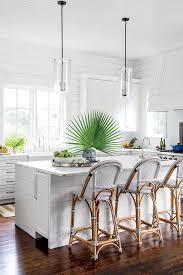 Best 25 Butcher Block Countertops Ideas On Pinterest  Butcher Coastal Kitchen Ideas Pinterest