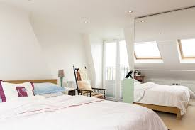 Loft Bedrooms Loft Conversion Interior Design Archives Simply Loft