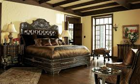 good quality bedroom furniture brands. full size of furniturewood bedroom sets amazing quality wood furniture ashley good brands e
