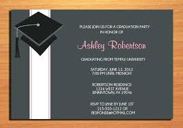Make Your Own Graduation Announcements Make Your Own Graduation Announcements Fresh 27 Luxury Graduation