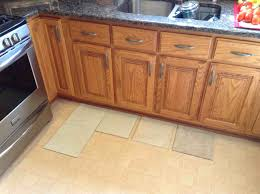 Kitchen Floor Tiles Advice Kitchen Flooring Advice For A Home Thats About To Sell