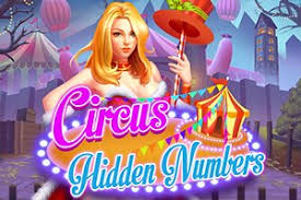Find the hidden objects in these pictures. Free Online Hidden Object Games Hiddenobjectgames Com
