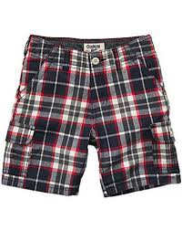 <b>штанишки</b>, брюки, <b>шорты</b>