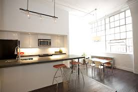 loft furniture toronto. loftbrightinteriordesignofloftkitchenand loft furniture toronto n