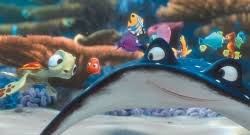 finding nemo essay finding nemo essay finding nemo prepare to be bloggled finding philosophy on life essay consumer behavior