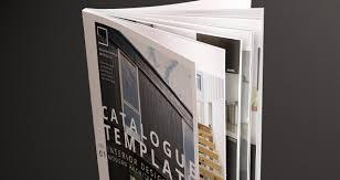 catalog template free premium and free catalog templates pixeden