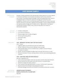 Resume Templates Microsoft Enchanting chef resume templates letsdeliverco